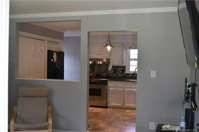 423 VALLEY ST, Stanley, NC 28164 - Photo 2