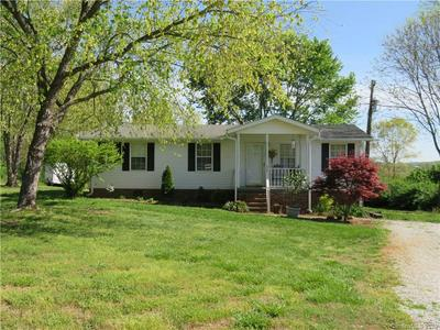 339 WHITAKER RD, SHELBY, NC 28152 - Photo 1