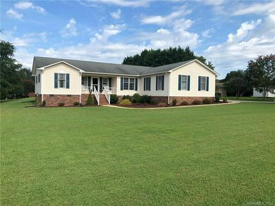 102 MARCUS DR, Shelby, NC 28152 - Photo 1