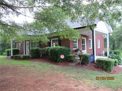 5901 CRESS RD, Concord, NC 28025 - Photo 2
