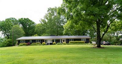 1192 AMHERST RD, Morganton, NC 28655 - Photo 1