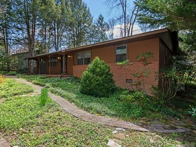 145 N LAUREL LN, Brevard, NC 28712 - Photo 2