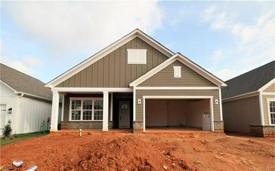 6618 STAR DR # 2, Sherrills Ford, NC 28673 - Photo 2