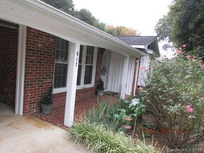 617 CHARLES RD, Shelby, NC 28152 - Photo 2