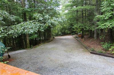 100 SANDROCK TRL, Pisgah Forest, NC 28768 - Photo 2