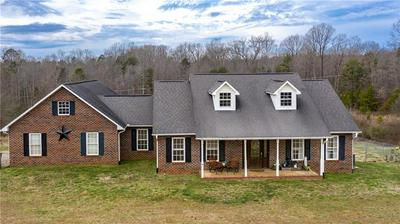 1041 ALF HOOVER RD, Vale, NC 28168 - Photo 1