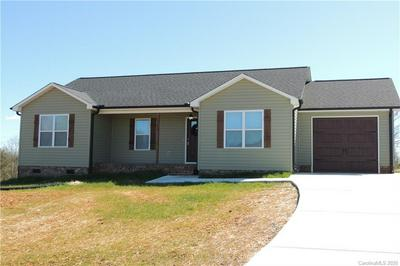 4173 ROLLING CREEK DR, VALE, NC 28168 - Photo 2