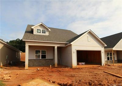 6630 STAR DR # 4, Sherrills Ford, NC 28673 - Photo 1