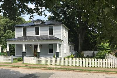 215 S SHAVER ST, Salisbury, NC 28144 - Photo 1