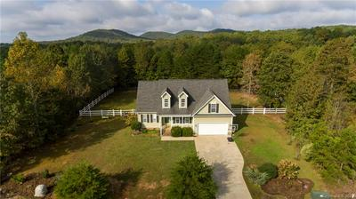 2114 PINNACLE VIEW DR, Kings Mountain, NC 28086 - Photo 1