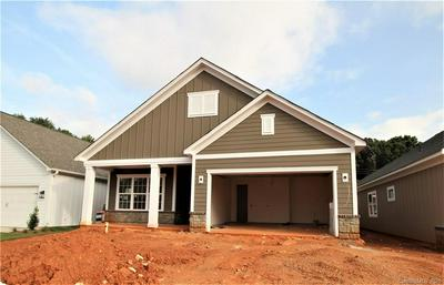 6618 STAR DR # 2, Sherrills Ford, NC 28673 - Photo 1