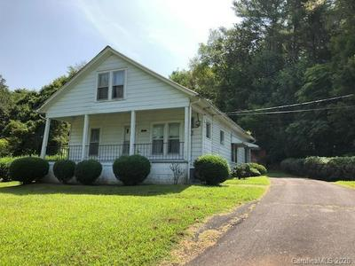 141 BURLESON RD, Bakersville, NC 28705 - Photo 1