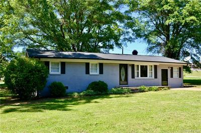 535 NEW HOUSE RD, Ellenboro, NC 28040 - Photo 2