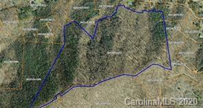 99999 N COUNTRY CLUB DRIVE, Cullowhee, NC 28723 - Photo 2