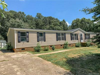 127 TRADEWINDS CT, Mooresville, NC 28115 - Photo 2