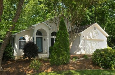 1350 ROCKWELL RD, Rockwell, NC 28138 - Photo 1