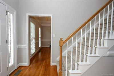 8133 FOREST SHADOW CIR, CORNELIUS, NC 28031 - Photo 2