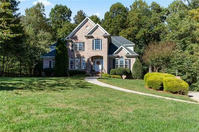 7213 STYERS CROSSING LN, Clemmons, NC 27012 - Photo 2