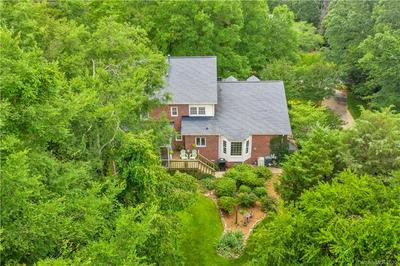 1000 HANOVER DR NW, Concord, NC 28027 - Photo 2