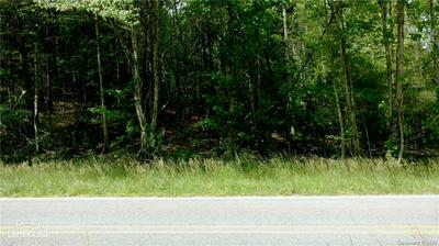 0 DIRTY ANKLE ROAD, Lawndale, NC 28090 - Photo 1