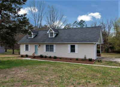 208 RUTH ST, ROCKWELL, NC 28138 - Photo 2