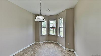 1141 VISTALITE LN, Dallas, NC 28034 - Photo 2