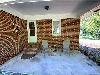 8042 ANSONVILLE POLKTON RD, Polkton, NC 28135 - Photo 2