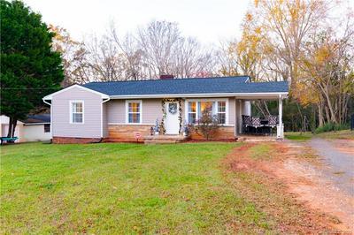 331 ALLENTON ST # 78, Norwood, NC 28128 - Photo 1
