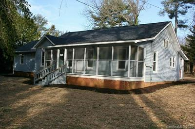 229 FRIENDSHIP DR, Ellenboro, NC 28040 - Photo 1