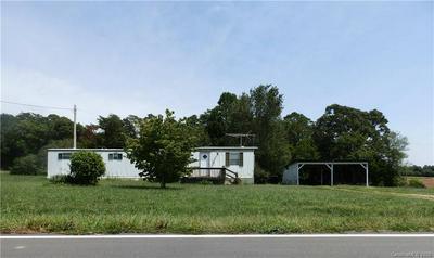 1246 DANIELS RD, Lincolnton, NC 28092 - Photo 1