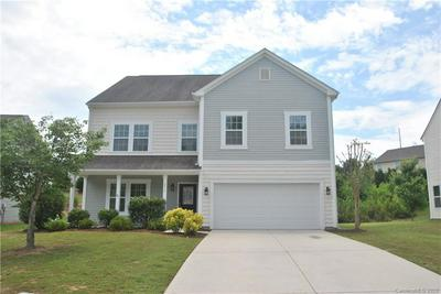 1516 BLACK SWAN CT, Clover, SC 29710 - Photo 1