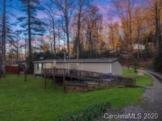 50 LAUREL WOODS RD, Hendersonville, NC 28739 - Photo 2