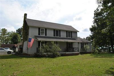 3489 REEPSVILLE RD, Lincolnton, NC 28092 - Photo 1