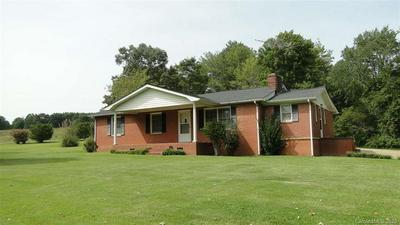 578 PADGETT RD, Union Mills, NC 28167 - Photo 1