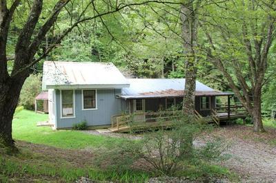 700 GASSAWAY RD, Bryson City, NC 28713 - Photo 2