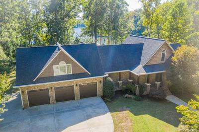 4525 WELBORN DR, Sherrills Ford, NC 28673 - Photo 1