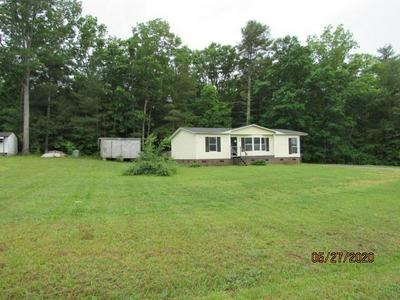 2697 PIT LN, Morganton, NC 28655 - Photo 2