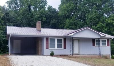 4204 HOMEPLACE DR, Shelby, NC 28152 - Photo 2