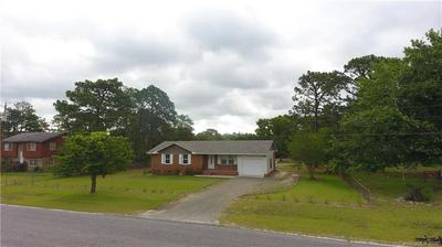 121 KRISTY LN, Rockingham, NC 28379 - Photo 2