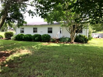 5708 BOLICK RD, Claremont, NC 28610 - Photo 2