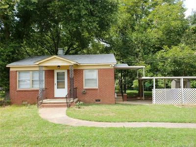 14903 BEATTIES FORD RD, Huntersville, NC 28078 - Photo 2