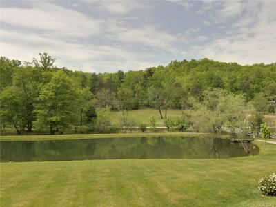 6 UPPER LAUREL DR, Hendersonville, NC 28739 - Photo 2