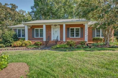 818 HILL ST, Shelby, NC 28152 - Photo 1