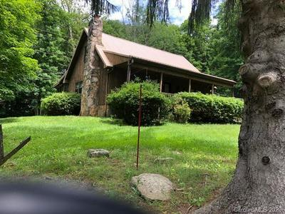 6563 HWY 261 N HIGHWAY, Bakersville, NC 28705 - Photo 1