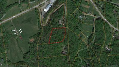 67 CHATAUGA RDG # 3, Barnardsville, NC 28709 - Photo 2