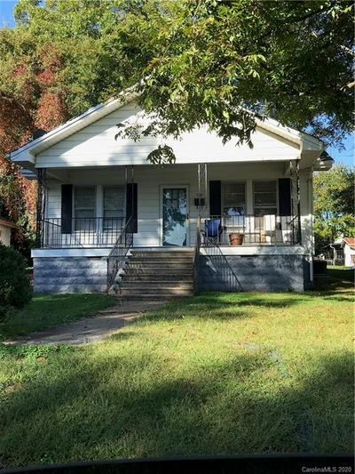 706 PARKVIEW ST, Shelby, NC 28150 - Photo 1