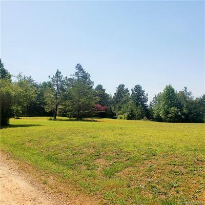 2634 ROCK RD, Union Mills, NC 28167 - Photo 2