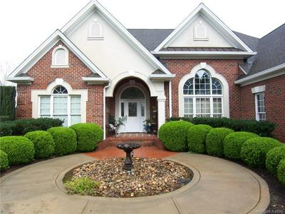 121 DEER BROOK DR, Shelby, NC 28150 - Photo 2