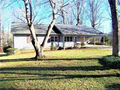 1510 MARLWOOD DR, Shelby, NC 28150 - Photo 2