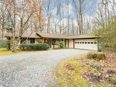 4 EDELWEISS DR, HORSE SHOE, NC 28742 - Photo 2